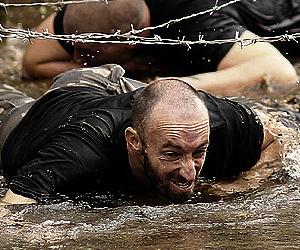 Фитнес треньор София град, Драгалевци, Бояна, Манастирски ливади