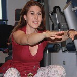 Упражнения за Секси Дупе и След Раждането