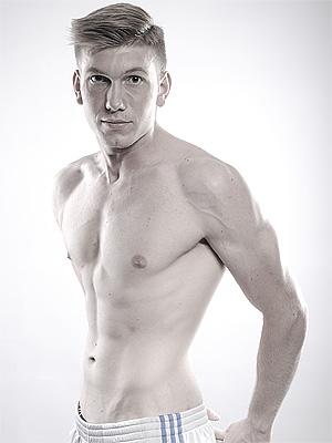 Личен фитнес треньор Ерик, град София, Студентски град