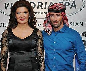 Victoria & Spa Sofia