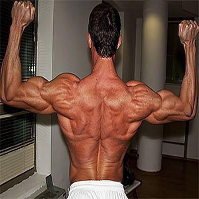 Добър фитнес инструктор в София