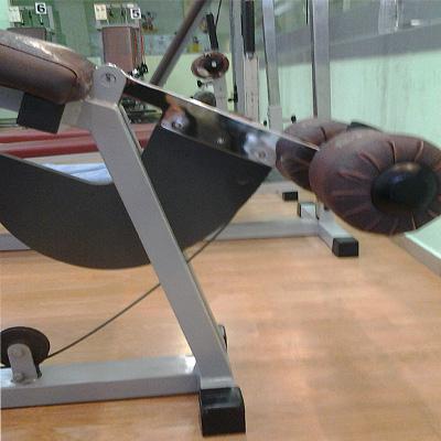 Фитнес уреди втора употреба