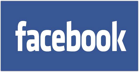 Фейсбук фитнес