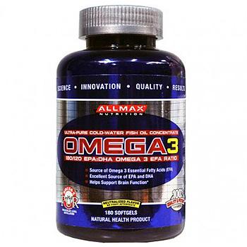 omega_allmax