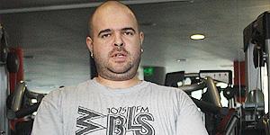 Отслабнах с 23 килограма с фитнес инструктор Мартин Гергов