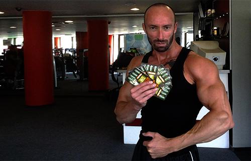 lichen_fitness_trenior