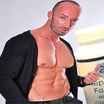 Секс Билки и Аминокиселини в Битката за Супер Тяло