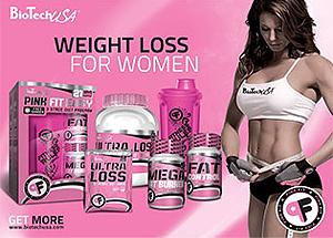 Тренировки, диети, добавки за отслабване