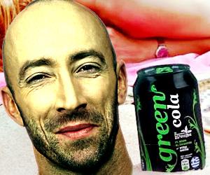 Нова Диетична и Сладка Газирана Напитка, но без Вредния за Здравето Подсладител Аспартам