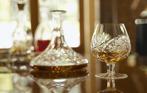 Кое е най-доброто уиски в България