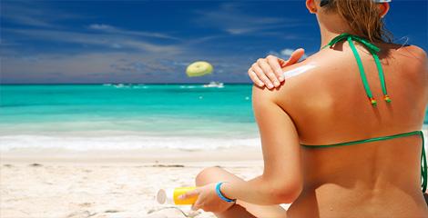 Да спазваш Диета с Muscle Beach е лесно и вкусно