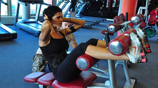 eli_fitness2