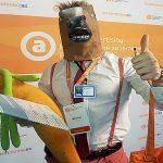 Интернет реклама и сео конференция 2016