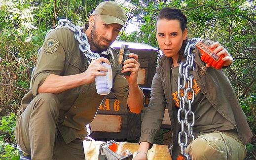 """Английският гигант """"Grenade Nutrition"""" пусна на пазара нов фет бърнър"""