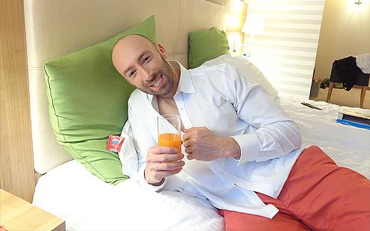 """""""Suite Hotel Sofia"""" е чудесен 24 часов хотел в гр. София, ж.к. Студентски град"""