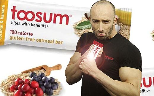 """Може ли да се отслабне с """"Protein Bar"""" и с """"Протеинови картофки""""? Научи истината!"""