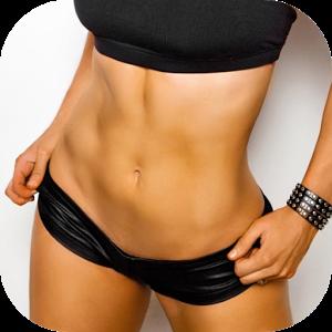 Правилно отслабване с диета и тренировки