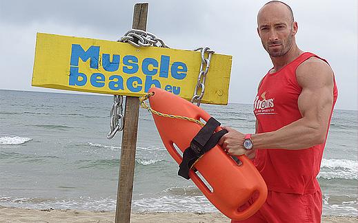 Полезен или вреден за здравето ни е кросът по плажната ивица? Истината!