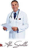 therma cuts диетолог