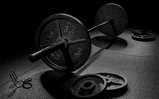 Фитнес зала с добър фитнес треньор в София