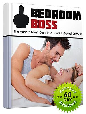 Коя е най-добрата книга за секс