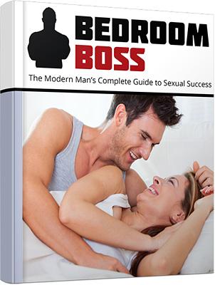 Най-добрата книга за секс без задръжки