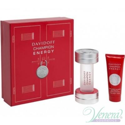 Цена парфюм, Parfum maje
