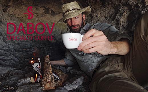 """Научете как да си приготвим кафе по """"Етиопски"""" и какви са неговите ползи!"""