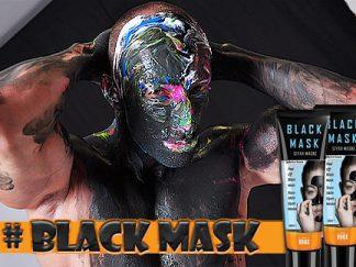 Най-добра почистваща маска
