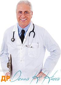 Доктор хъркане