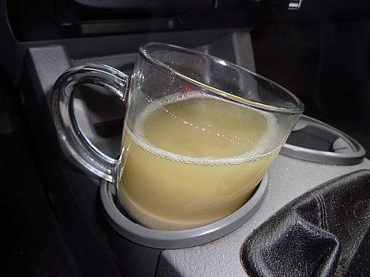 Кафе за отслабване добро
