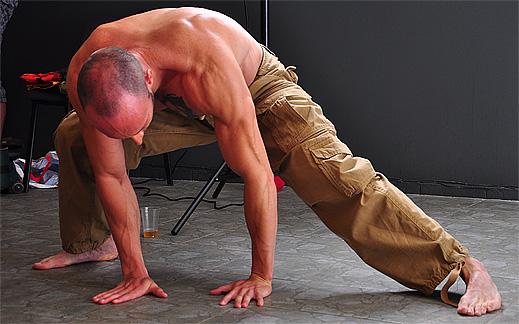 Как да победим болката в ставите и да си върнем способността да се движим!