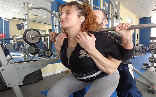 """От днес стартираме специална поредица в Puls.bg: """"Фитнес съветите на М. Гергов"""""""