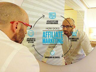 facebook-affiliate-blogger-program