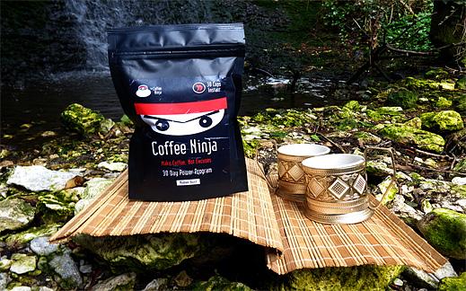 Висококачествено кафе за отслабване с приятен вкус