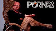 Най-голяма порно звезда