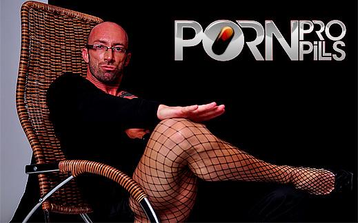 Четири идеи за да станем истинска порно звезда в леглото! Само за лица! (18+)