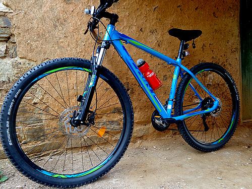 Пловдивска фирма за велосипеди