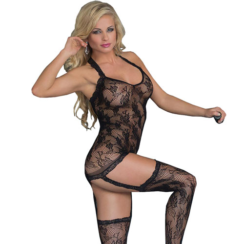 еротични дрехи за жени