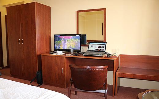 Добри хотели в Бургас