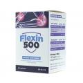 Flexin 500 - против болки в ставите