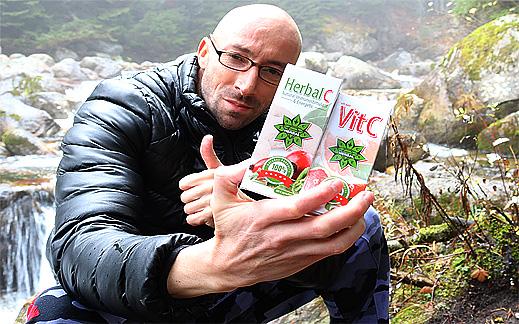Най-търсеният витамин в Света през зимния сезон, определено е витамин C