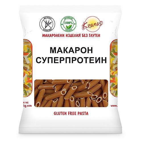 Кликни тук за поръчка на макарони суперпротеин