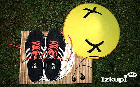 adidas за спринт маратонки