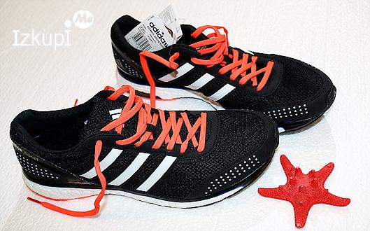 originalni maratonki Adidas AdiZero Adios 2 BOOST