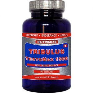стероиди анаболи