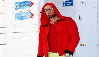 """Какви според психолизите са любителите на червения цвят и ревю на """"David Red"""""""