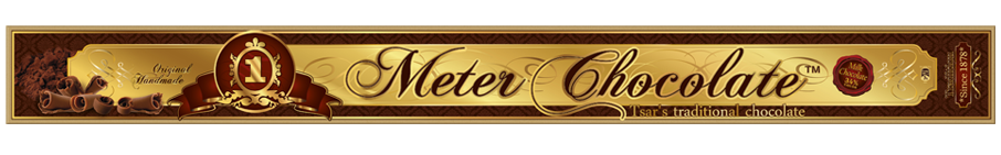 Meter Chocolate