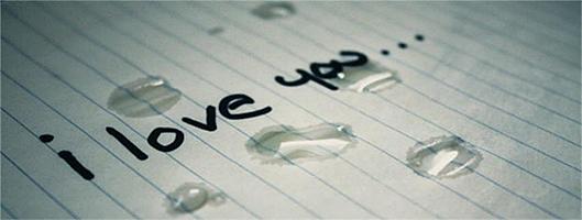 любовна връзка и грешките, които се допускат