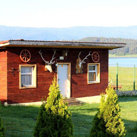 """Къщи под наем """"Majestic Houses"""", Тел. +359 877 000 004"""